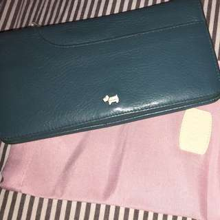 Radley London Purse