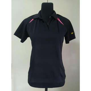 Jack Nicklaus Women's Sports Top