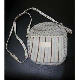 Tas Handmade Linen & Cotton