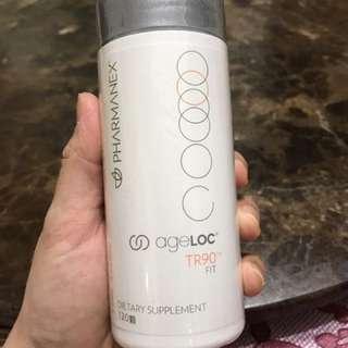 New Skin 美商如新 TR90 勻致膠囊 原價:5750
