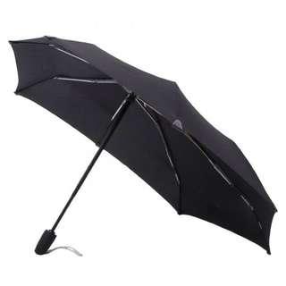 🆕 Senz Automatic Storm Proof Umbrella