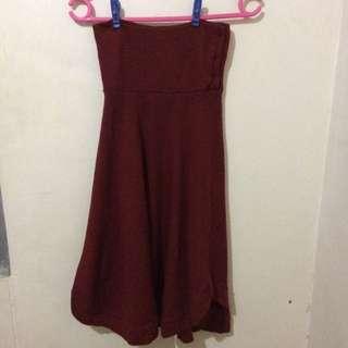 Unbranded Long Skirt