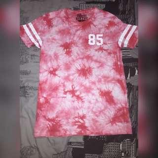 Vintage 85 Shirt
