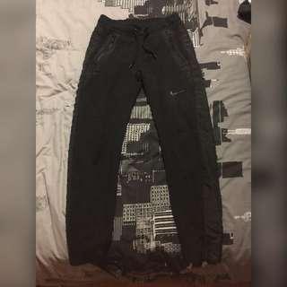 Nike Track Suit Pants