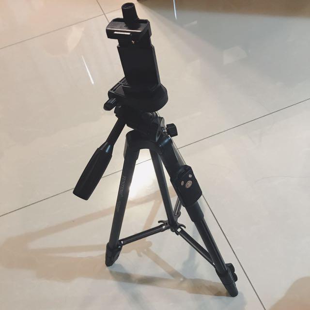 相機 手機 腳架
