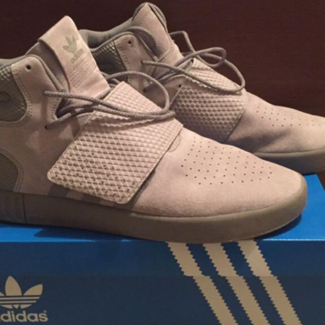 Adidas Tubular Invaders SIZE 12 MENS