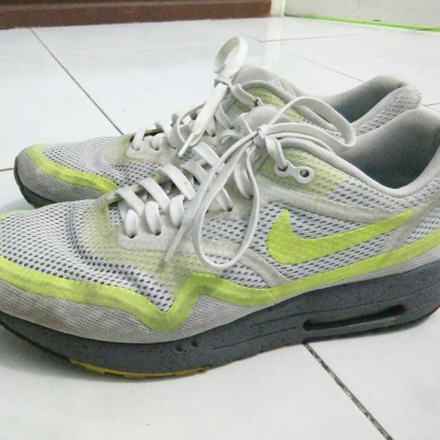 Airmax One BR (Volt pack)