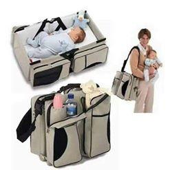 Baby Portable Bag