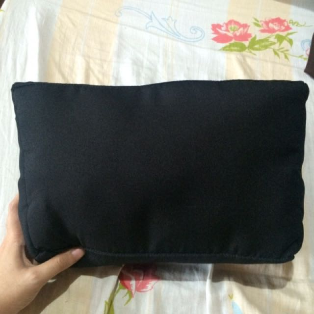 Bag Stuffer