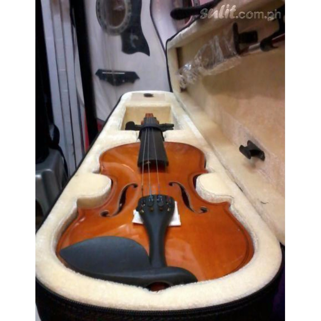 Brand New Violin for Sale