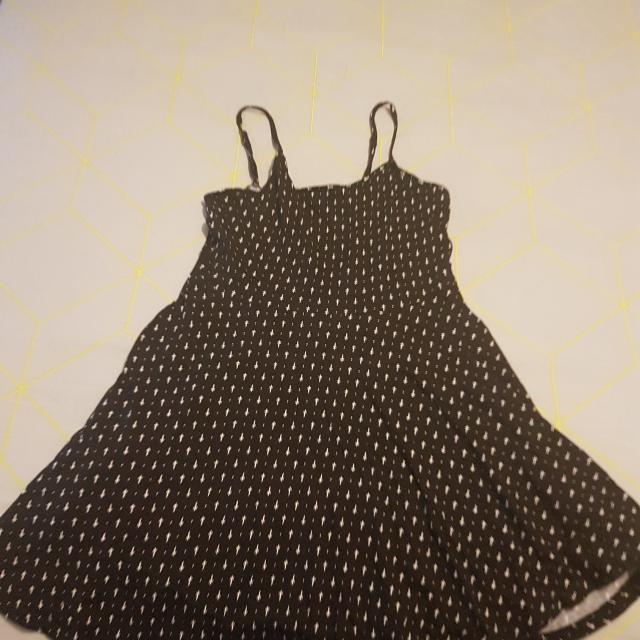 Cotton On Sun Dress