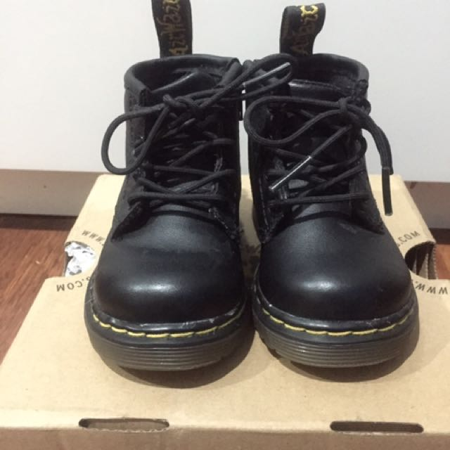 Dr.Martens Baby