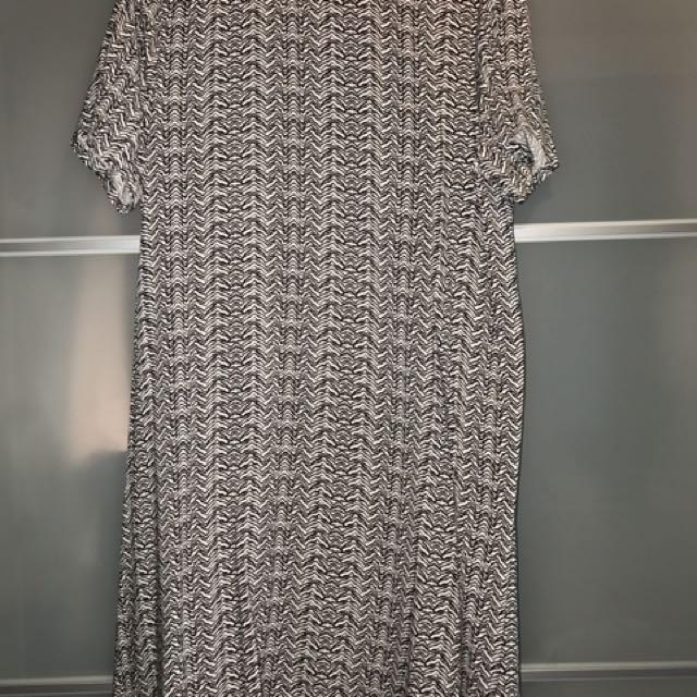 Elwood Summer Dress