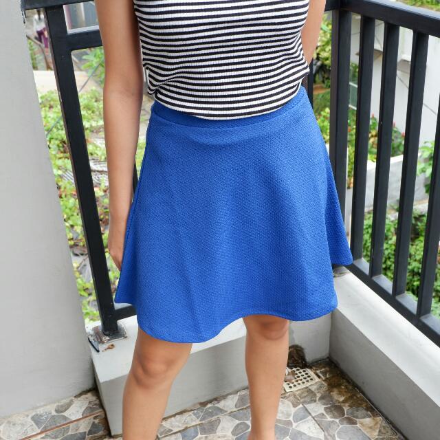 HnM Skirt