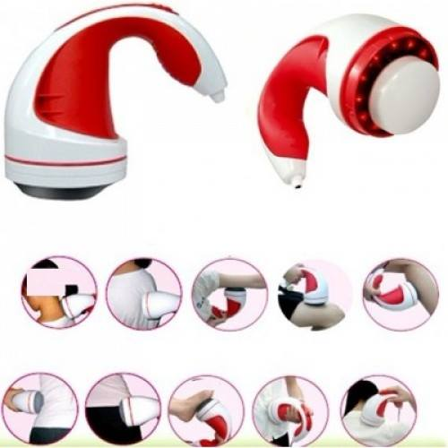 Infrared Magnetic Fat Burner Massager