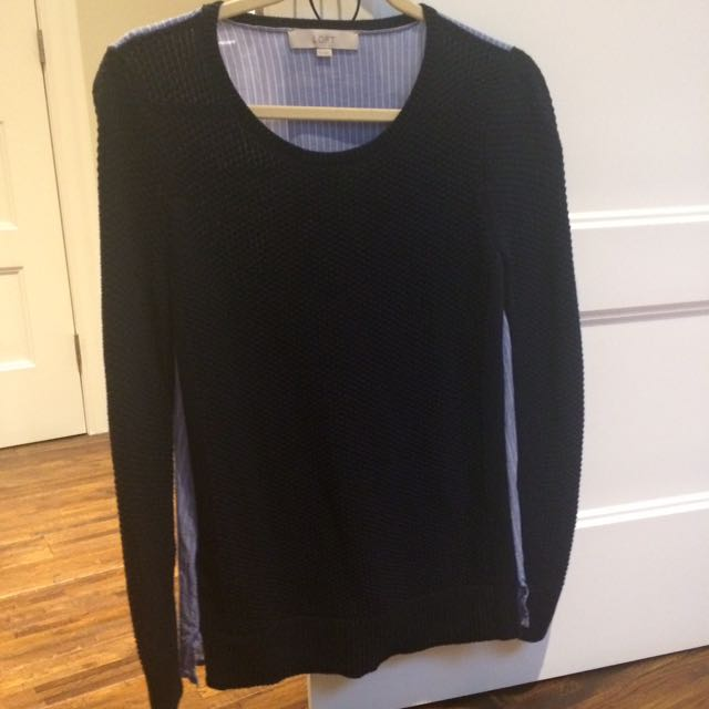 LOFT Long Sleeves