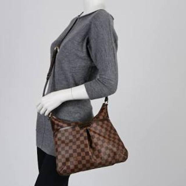 Louis Vuitton Bloomsbury PM