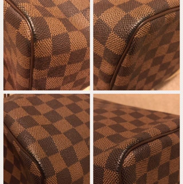 Louis Vuitton Speedy 30 - *Reduced*