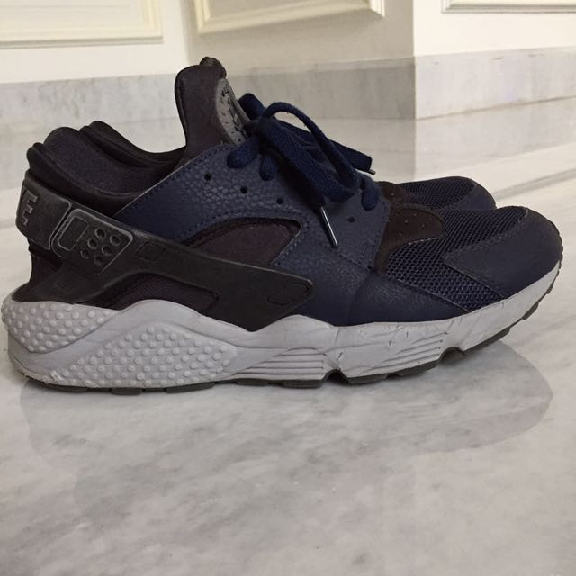 Nike Air Huarache US10