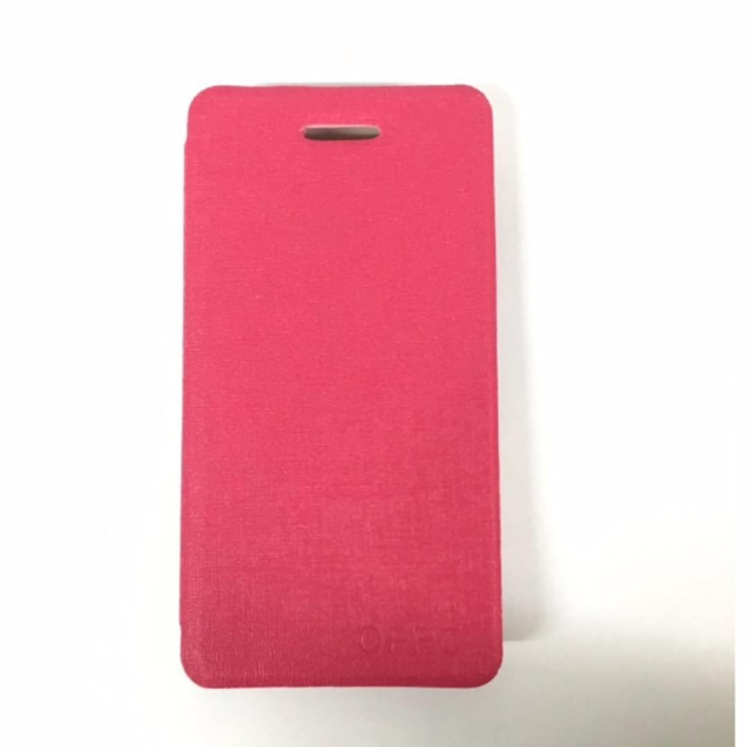 new product e10b2 9e79c Oppo Joy [R1001] Flip case