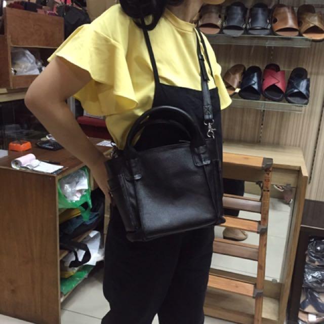 ori leather ,full leather