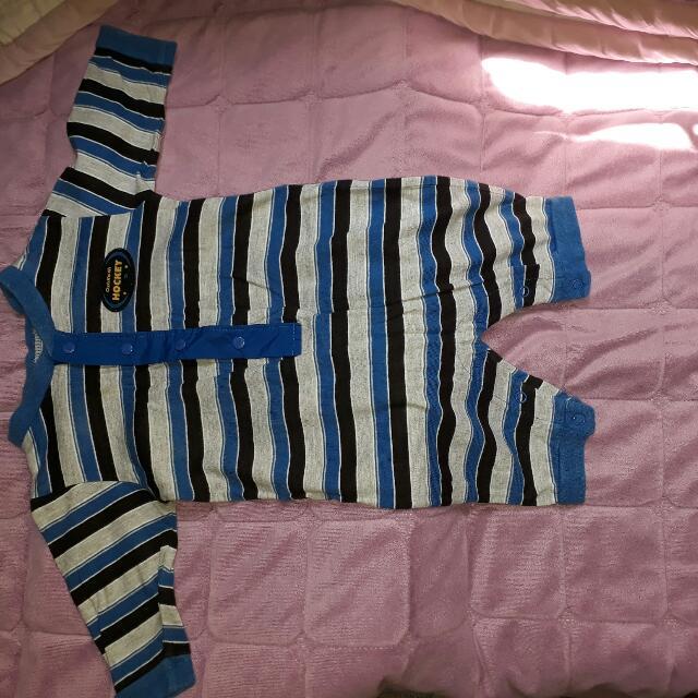 oshkosh overall for baby boy