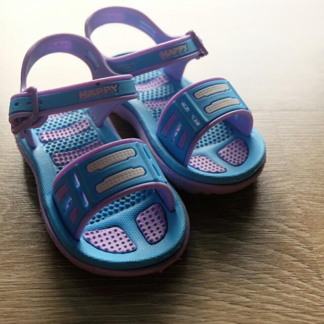 Sandal Toddler