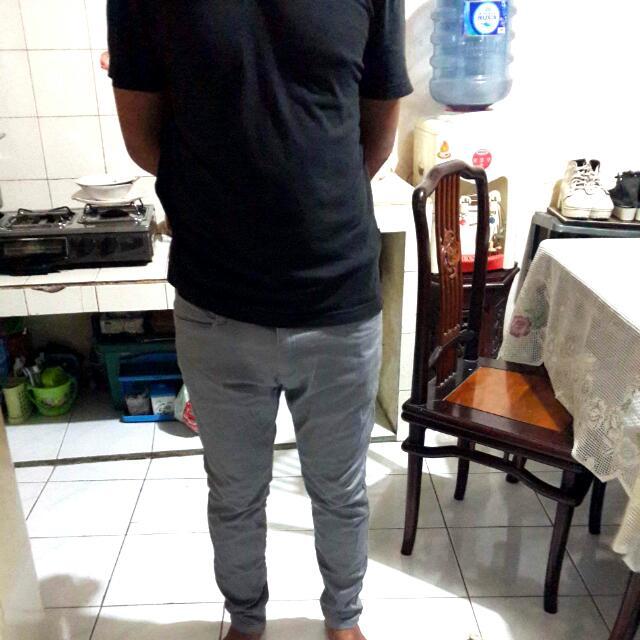 Topvalu Size 32