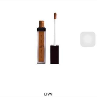 NEW❗️Rollover Reaction Lip & Cheek Cream 'Livv'