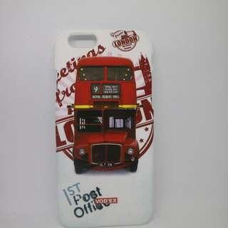 Case iPhone 6/ Hardcase iPhone 6