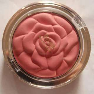 Milani blush In Blossom time Rose