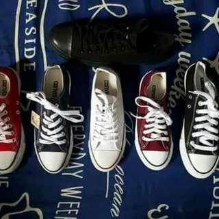 Converse Buy 1 Take 1