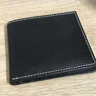 Pull & Bear Men's Wallet