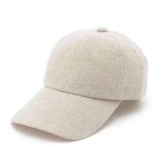 無印全新原色棒球帽