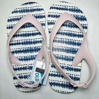 OLD NAVY Summer Sandals For Kids
