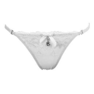Ladies Sexy Thongs G-string V-string Panties Knickers