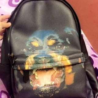 Givanchy Bag