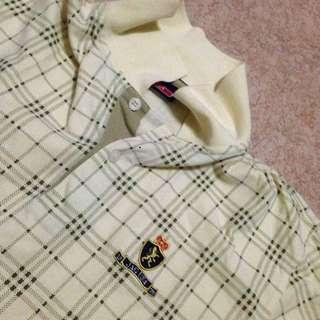 Polo Shirt JAG