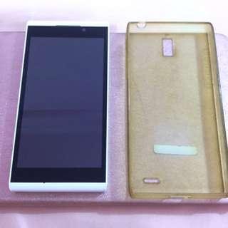 台灣大哥大 TWM Amazing A6S 4.7吋 四核心 手機