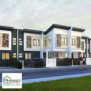 House And Lot At Tanuan Tanza Cavite