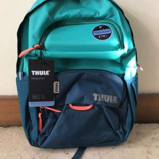 Tas Backpack Thule