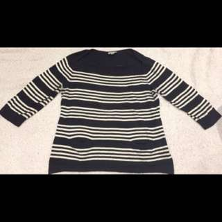 Loft Women's Sweater