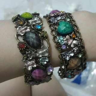 Bracelet Import