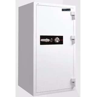 YMI Fire Resistant Safe Box (YMI-V380C_335kg)_MADE IN KOREA