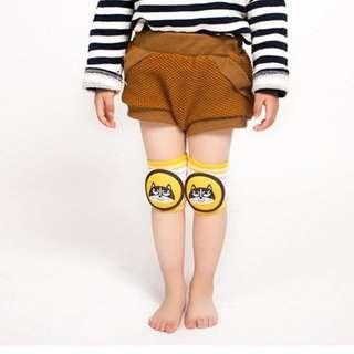 Knee pad for kids