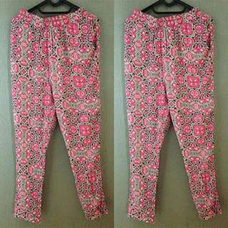 Celana Pants By New Look
