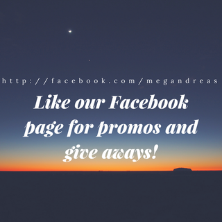 FREEBIES, DISCOUNTS, AND PROMOS