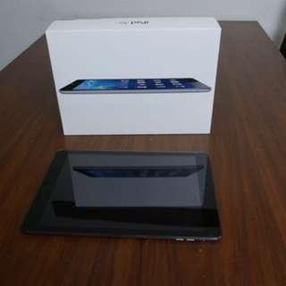 iPad Air 64g