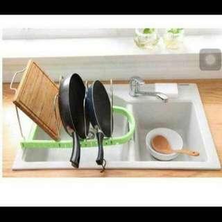 Abt: Kitchen Organizer