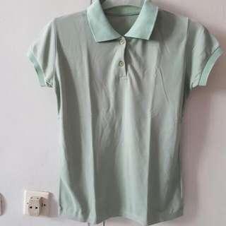 P*lo Shirt